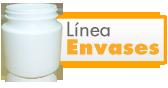 Linea Envases