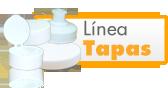 Linea Tapas